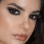 makeupsinner
