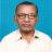 C.Muthukrishnan