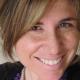 Katie West/The Levity Coach