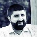 Yousaf Sekander | Director