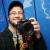 Dylan Ashcraft 's Author avatar