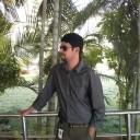 Sreeram Nair