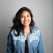 Leena Pathma