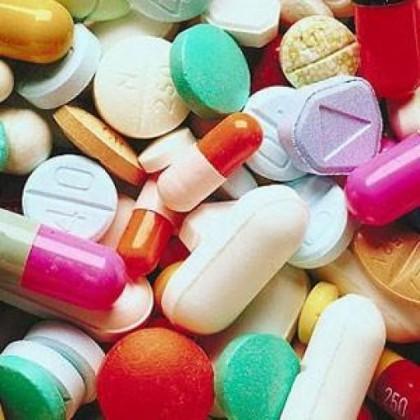 Viagra and nitroglycerin