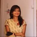 Debaleena Ghosh