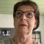Christiane Studer