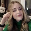 Ελισάβετ Χρυσανθάκη