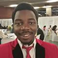 Asher Munashe Mutandiro