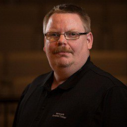 John.Deardurff.com