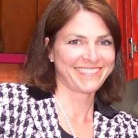 Wendy Bohner