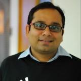 Akash Mahajan