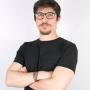 Marcos Malagris - Farofa Geek