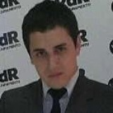 Marcos Dominguez