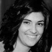 Monica Casola