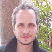 Antoine Lhosmot