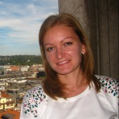 Iulia Miaun
