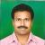 B Srinivasa Naidu
