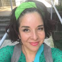 Isabel Ixtlixochitl Contreras Gómez
