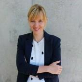 Hanna Meiners