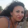 Guía de uso de AUXILIARES DE CONVERSACIÓN para Profesorado Bilingüe