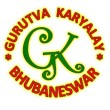 GURUTVA KARYALAY