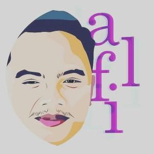 Abdullah Syafiq
