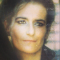 Marta Cristina Lana Vázquez