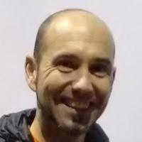 Giuliano Giacomelli