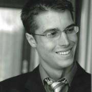 Nick Honard