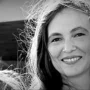Beatriz Holguín Ponce