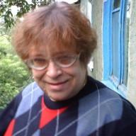 Е. Шварц