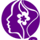 Portifolioweb