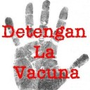 Atención Chile : Acciones Legales Contra la Vacunación AH1N1 73ec5285889761c4d5c0a7297b6f0d10?s=128&d=identicon&r=G