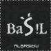 AbuWalead
