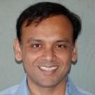 Sanjeev Agrawal