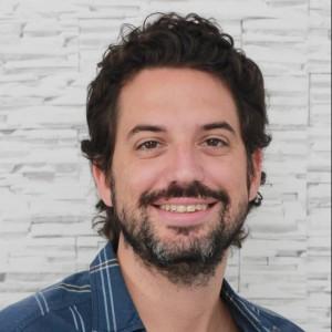 Rafael Neaime
