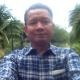 Patahul Ariffin Bin Abas