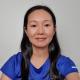 Delphine Zhu