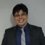 Luiz Henrique Santana