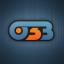 o3bdeveloper
