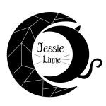 Jessie Linne