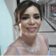 Aleyandra Melgar