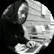Isaiah Jackson
