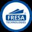 fresawebsite