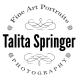 Talita Springer
