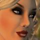 Gaia Clary
