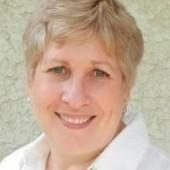 Wendy Merron