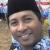 Abdul Kasim