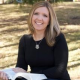 Linda Kuhar, Christian Life Coach