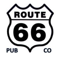 Route 66 PubCo